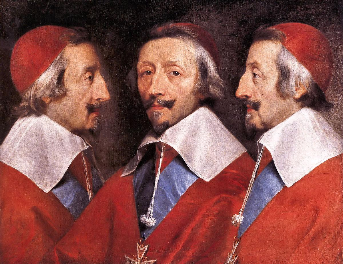1200px-Kardinaal_de_Richelieu