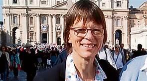 Birgit Weiler