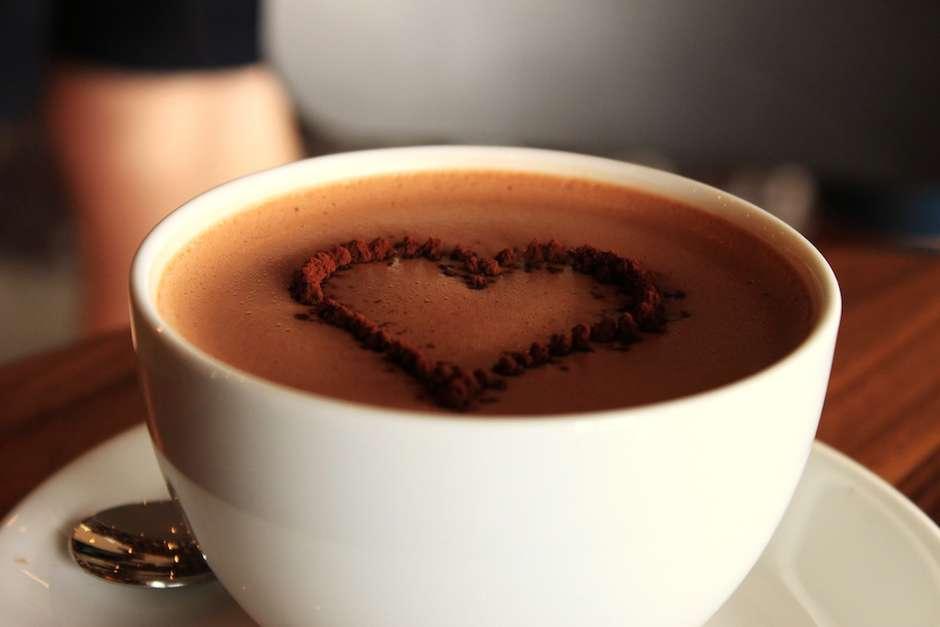 Chocolate-caliente-3