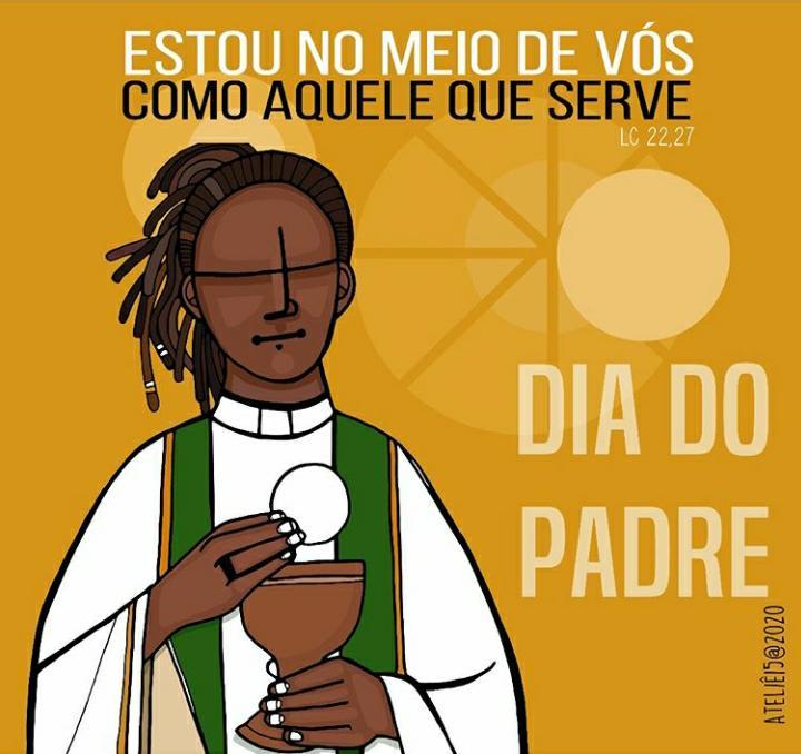 Día del Padre Brasil