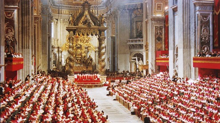 concilio-vaticano-ii.-infovaticana.com_