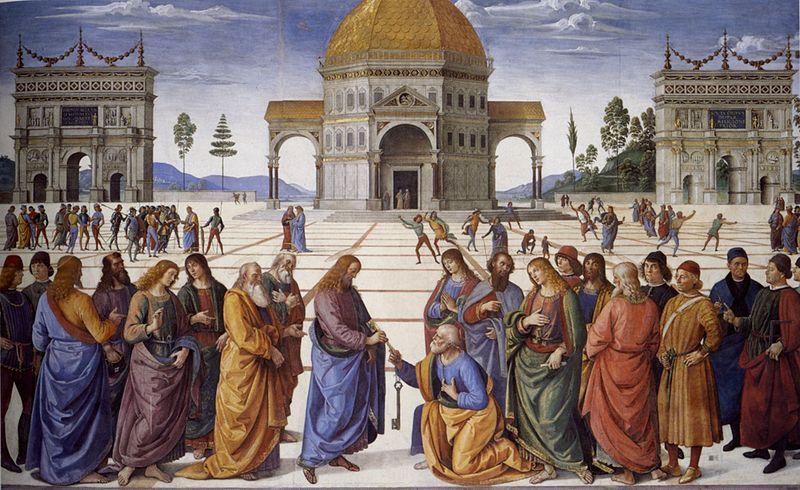 800px-Pietro_Perugino_cat13e-1