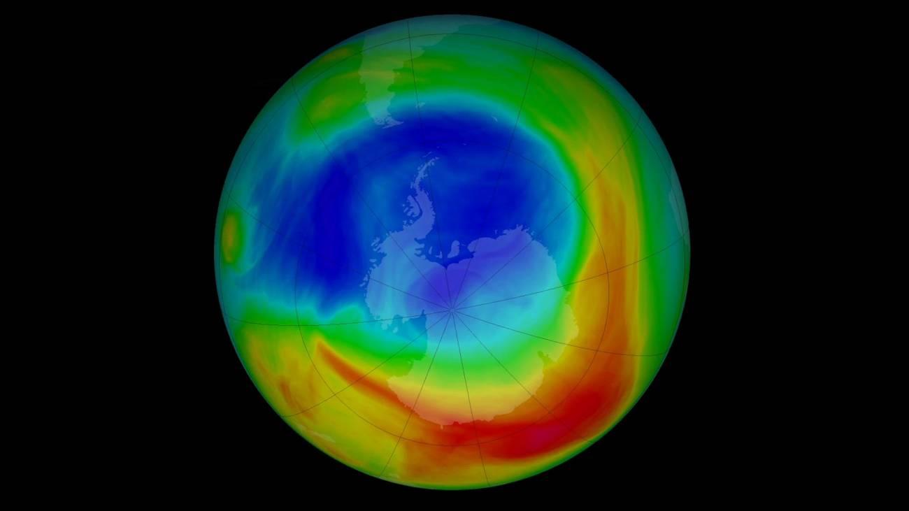El-yodo-contribuye-a-la-destruccion-de-la-capa-de-ozono