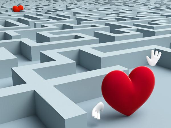 depositphotos_1585925-stock-photo-two-hearts-in-a-maze