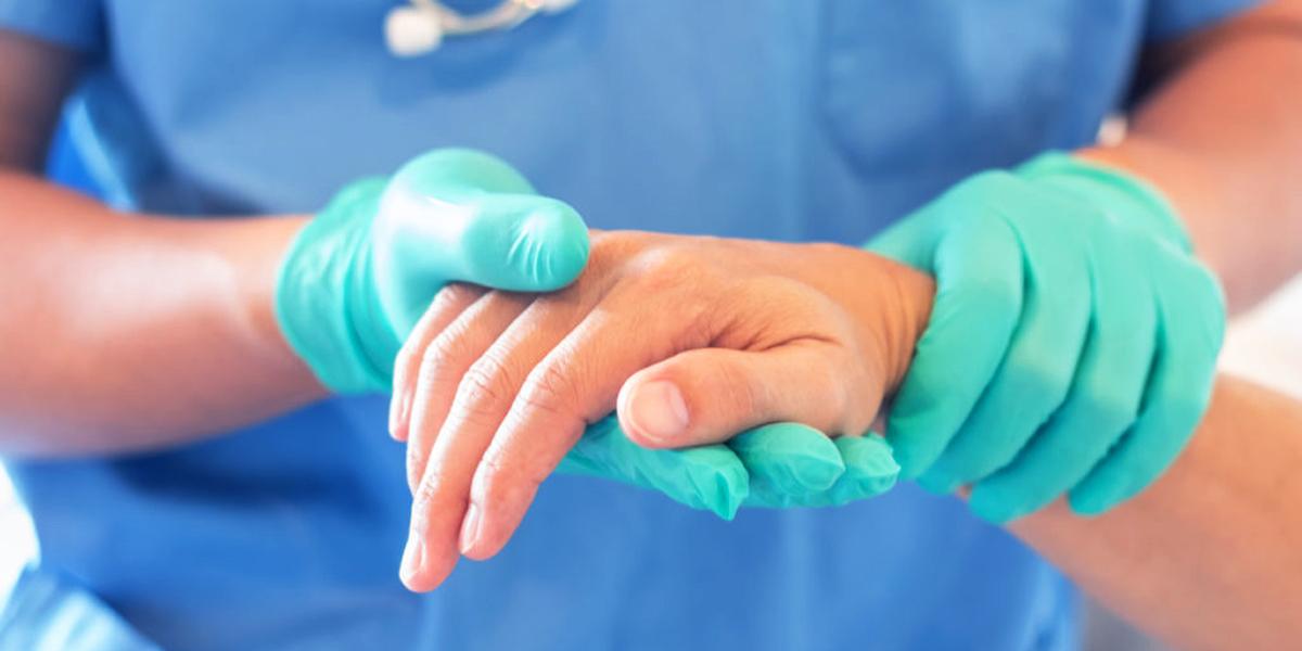 dia-mundial-seguridad-paciente-1200x600-1
