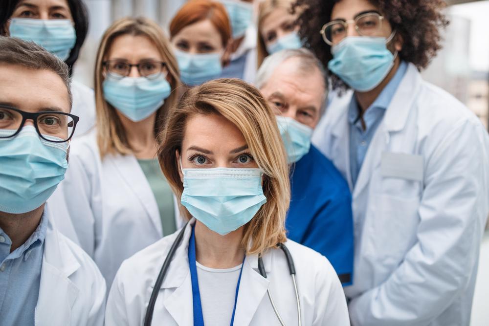 sanitarios-contagiados