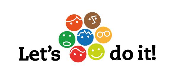 LDIW+Logo+2020