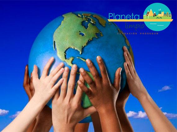 planeta_limpio_web