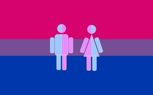 09-23_dia-internacional-de-la-bisexualidad