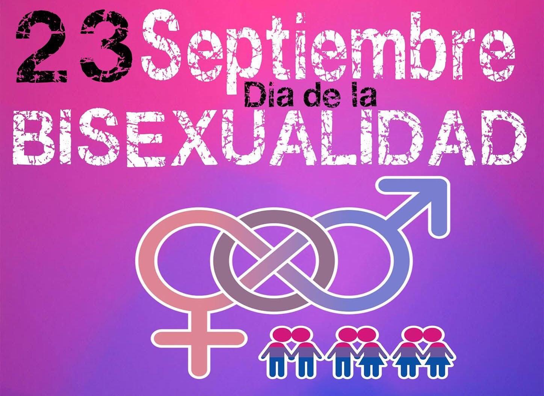 Día-Bisexualidad-21-septiembre-bis