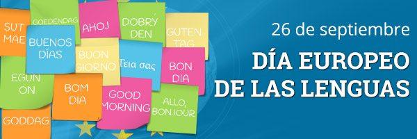 dia-europeo-de-las-lenguas