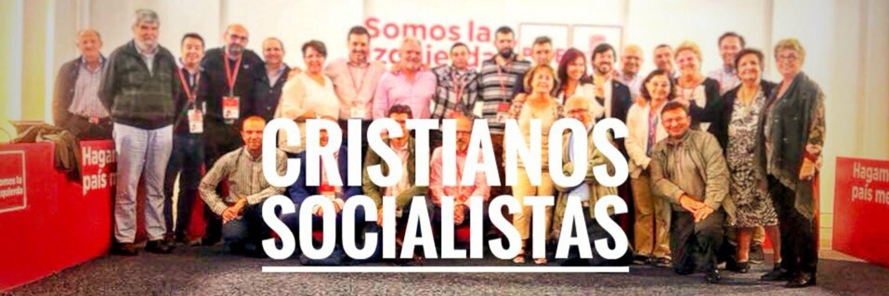 Cristianos Socialistas