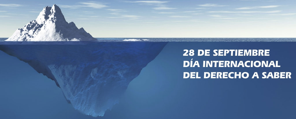iceberg-slide1