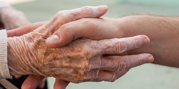 web3-elderly-hands-help-cathopic-dinax