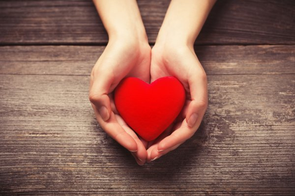 depositphotos_63210555-stock-photo-red-heart