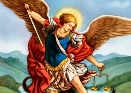 oracion-a-san-miguel-arcangel