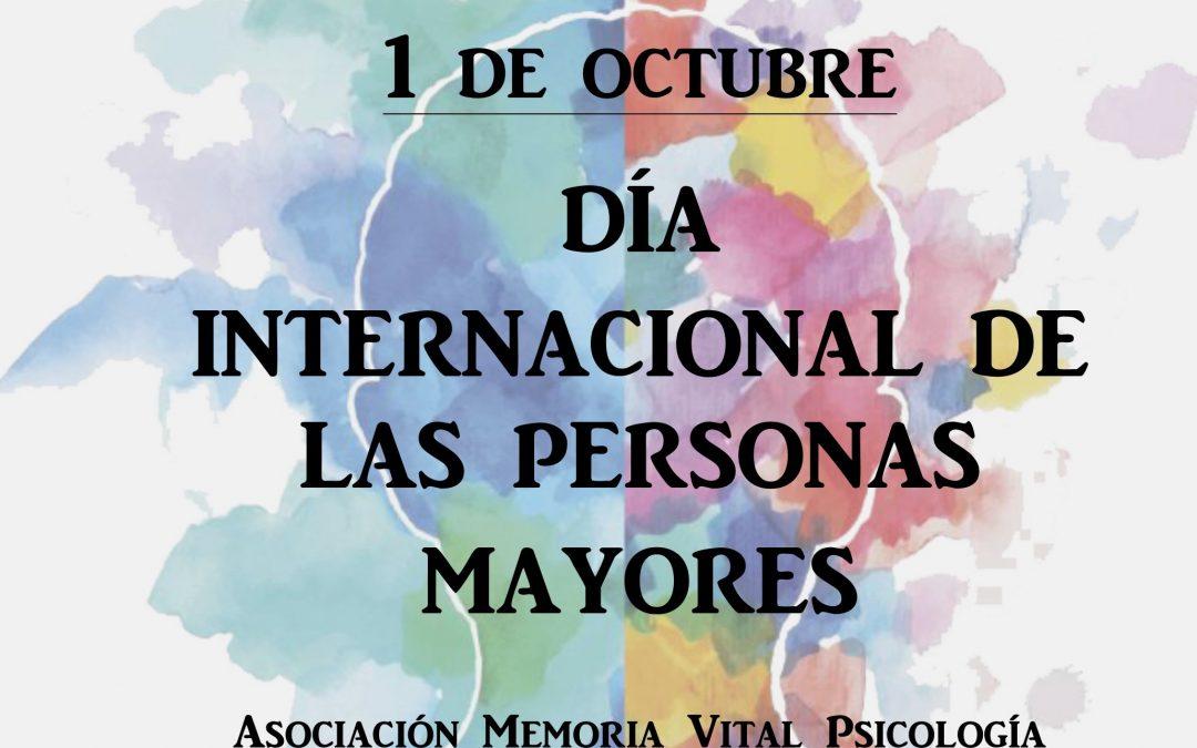 Día-Internacional-de-las-personas-mayores-1080x675