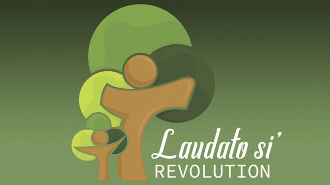 Revolucion Laudato Si