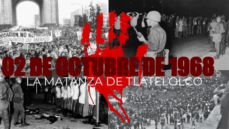 masacredetlatelolco1968-180429182130-thumbnail-4