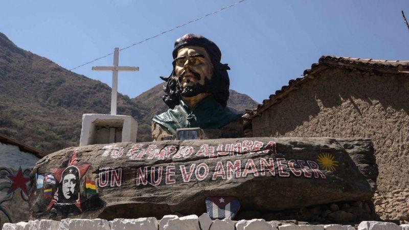busto_del_che_en_la_higuera_x.jpg_674994429