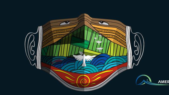 Logo-Congreso-Amerindia_2274082593_14966110_660x371