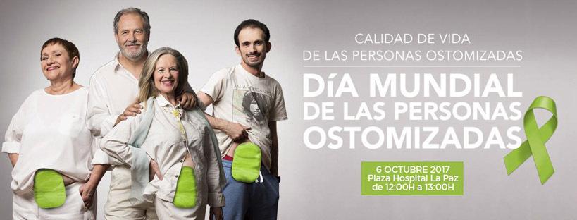 o-de-ostomia