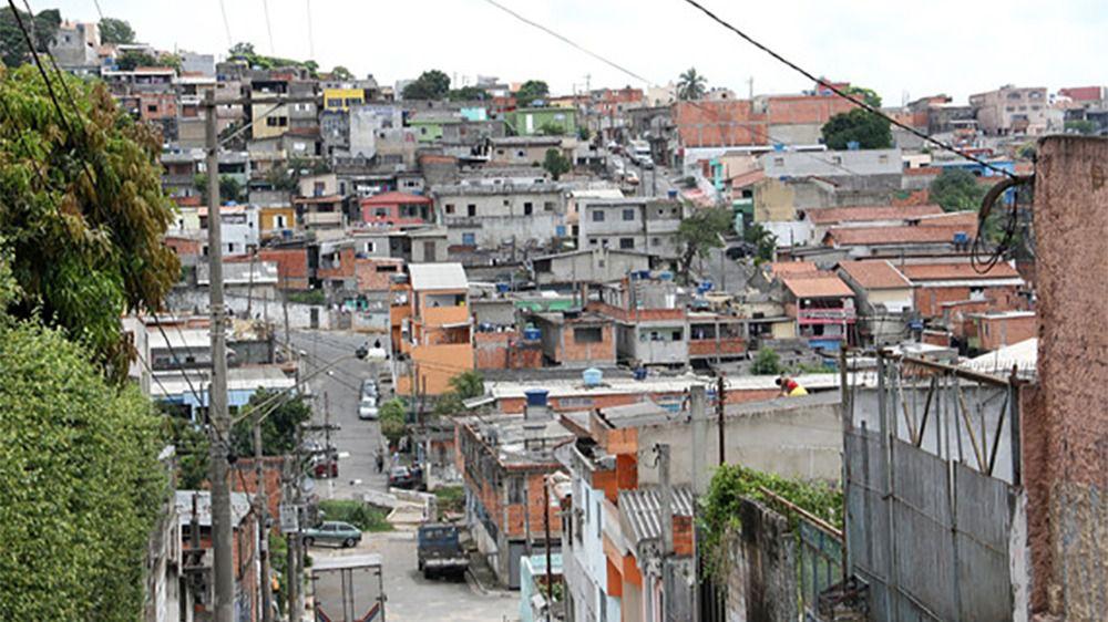 109945_barrio-pobre