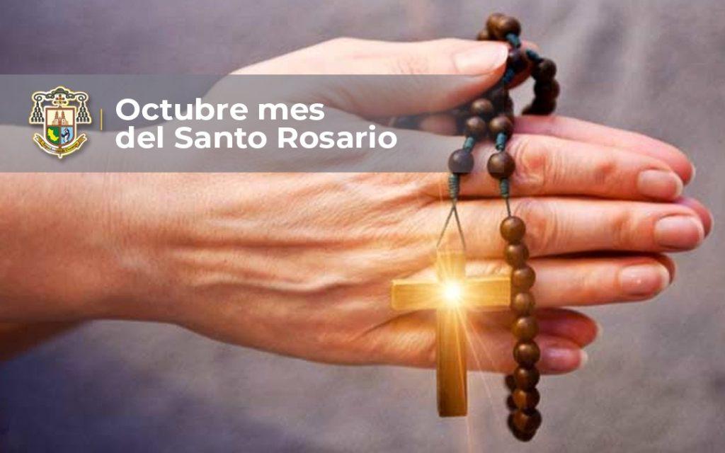 Mes-del-Rosario-1024x640