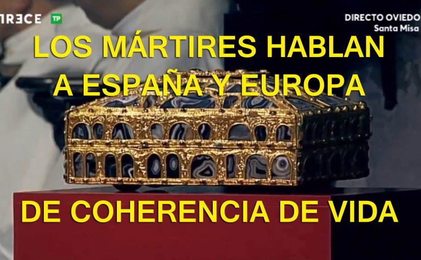 martirescoherencia-825x510