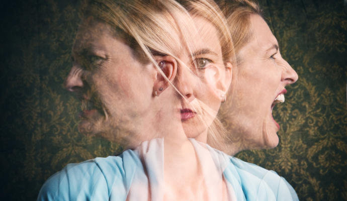 trastorno-bipolar