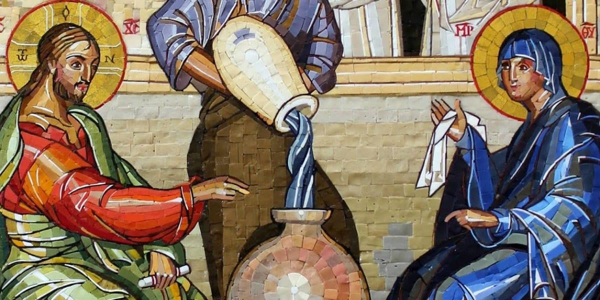 Wedding-feast-at-cana-mosaic-facebook