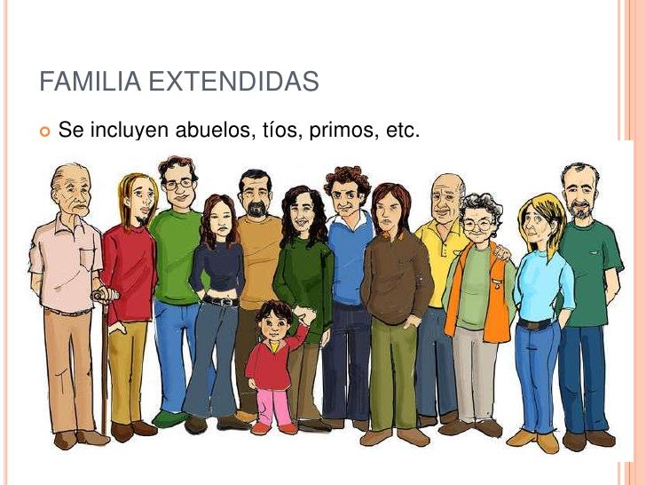 familia-15-728
