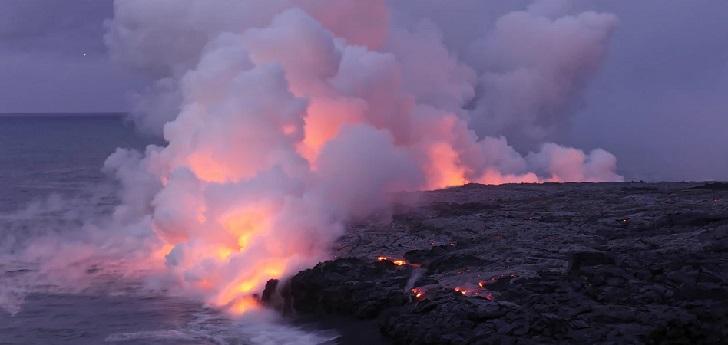 volcan-recurso-728