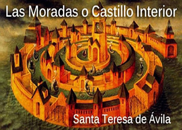 castillo-interiornew
