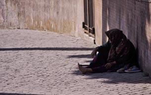 10-17_dia-mundial-pobreza_