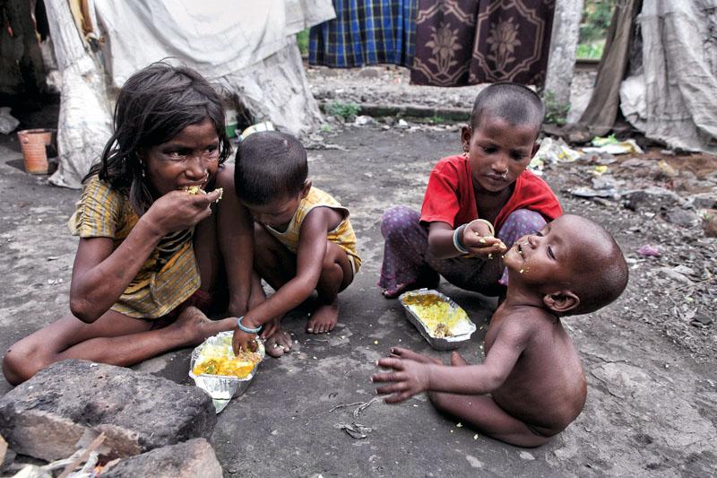 actualidad-hambre-mundo-xlsemanal-4