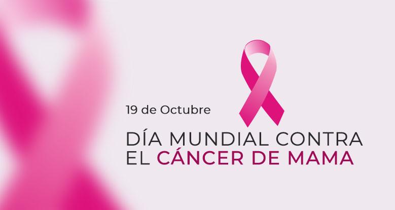 20191018_diamundial_cancermama