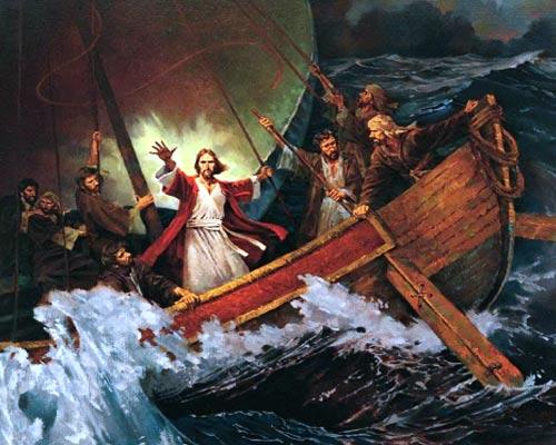 jesus-calma-la-tempestad-en-la-barca-con-sus-discipulos