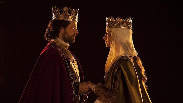 reyes-catolicos--644x362