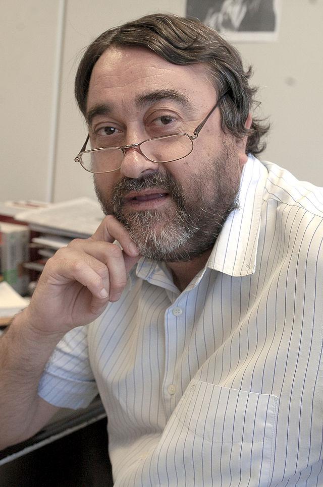 Pedro_García_Cuartango
