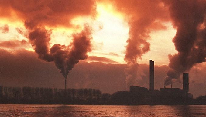 combustibles-fosiles-diariojuridico
