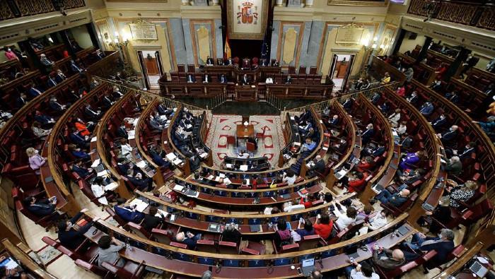 congreso_espanol_inicia_debate_mocion_de_censura_sanchez_efe
