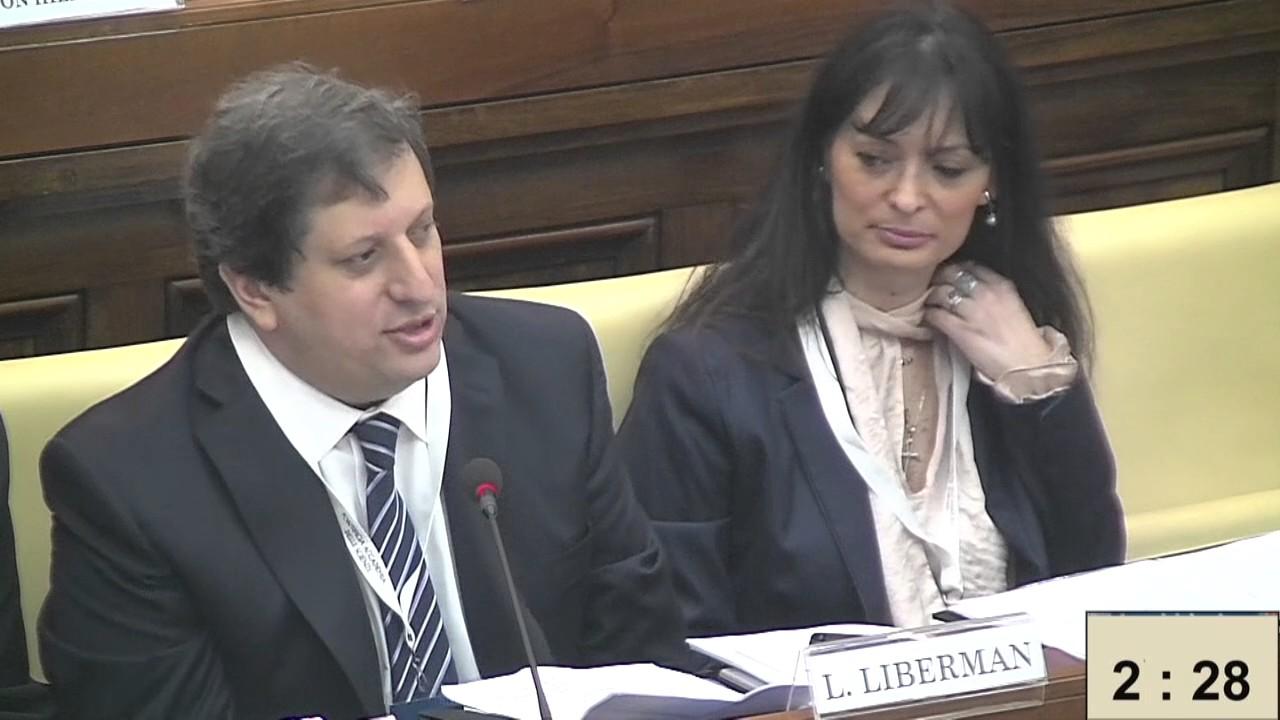 Luis Liberman 2