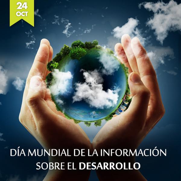 24-de-Octubre-Día-Mundial-de-Información-sobre-el-Desarrollo