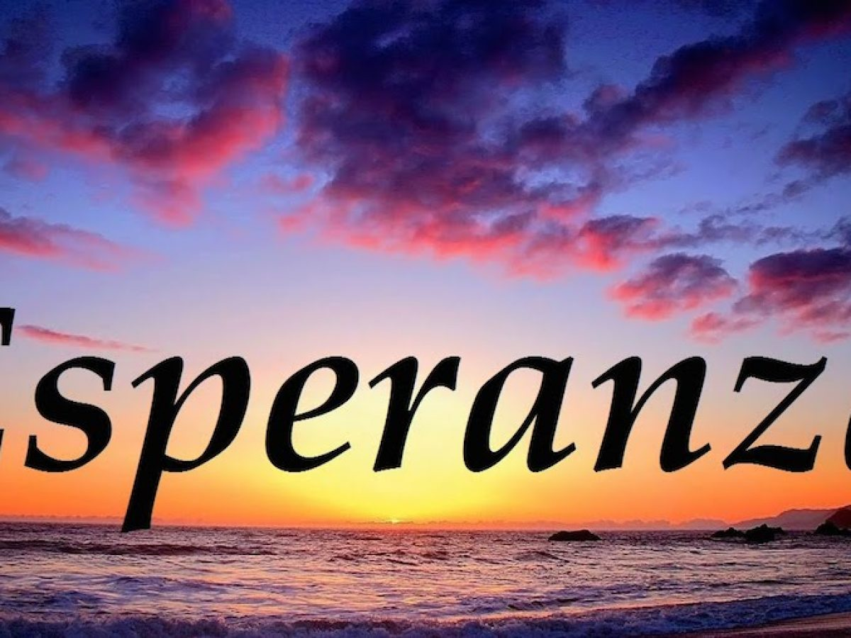 Esperanza-1200x900