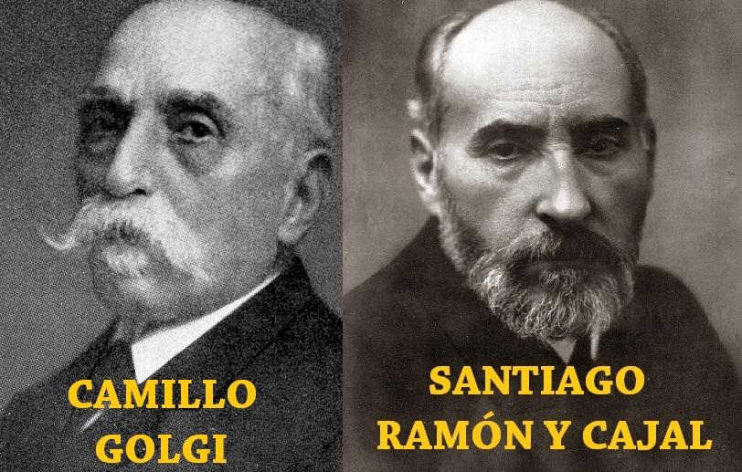 Santiago-Ramón-y-Cajal-06-1