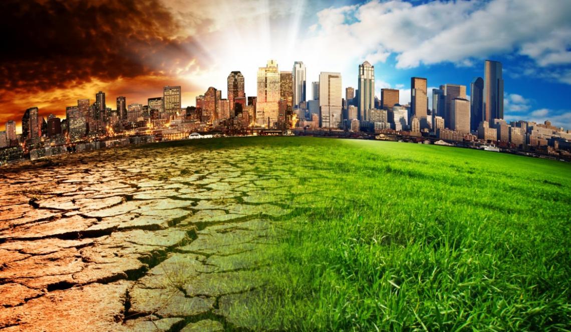 diccionario-cambioclimatico_1