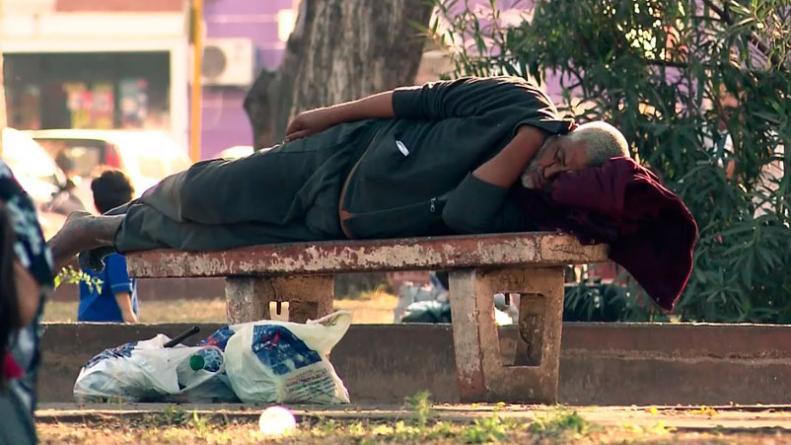 homeless-video-mirada-telenoche-calle