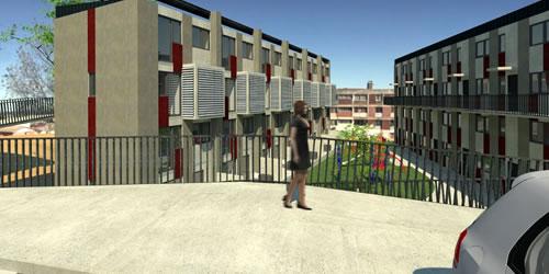 nuevas-viviendas-sociales-de-Valparaiso