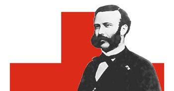 Henri-Dunant-cruz-roja-Suiza